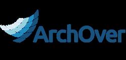 Archover