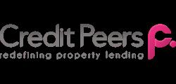 Credit Peers